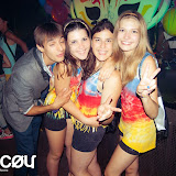 2014-07-19-carnaval-estiu-moscou-353