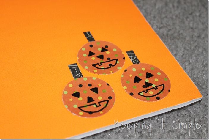 #shop Halloween Board Game (3)