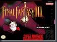 Final_fantasy_3_cover