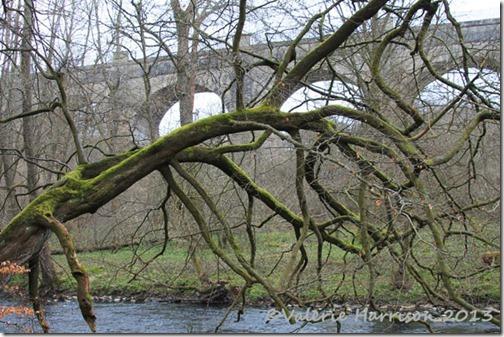 1-aquaduct
