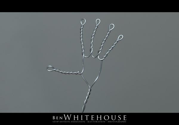 Benw21