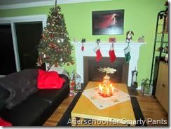 Christmas_017