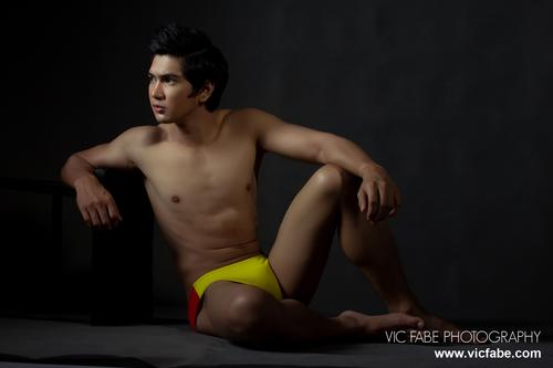 manila-male-model-photoshoot-069.jpg
