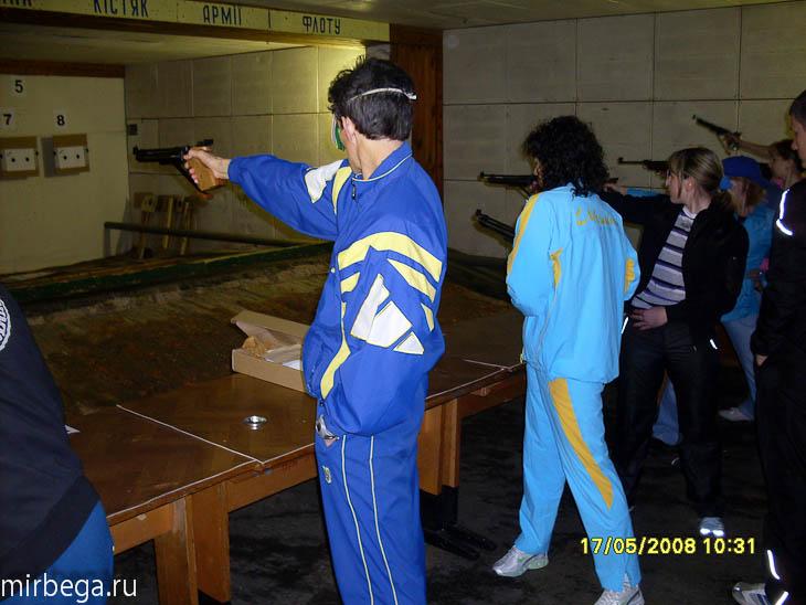 Фотографии. 2008. Киев - 25