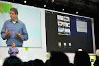 android 3.1 al google i/o 2011