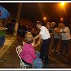 1SemanaFestaSantaCecilia -112-2012.jpg