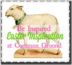 Lamb-Vintage-Image-GraphicsFairy2