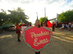 eMAS (33)