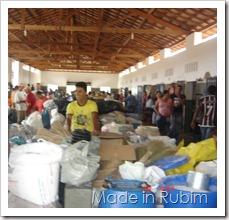 mercado de rubim