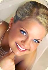 maquillaje-de-novia-tips-para-estar-regias-durante-el-dia-mas-importante-de-nuestras-vidas