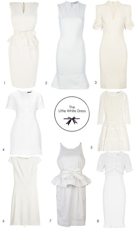 white-dresses-for-all-budgets-1