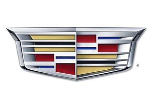 Cadillac Logo 2 Thumb%25255B1%25255D