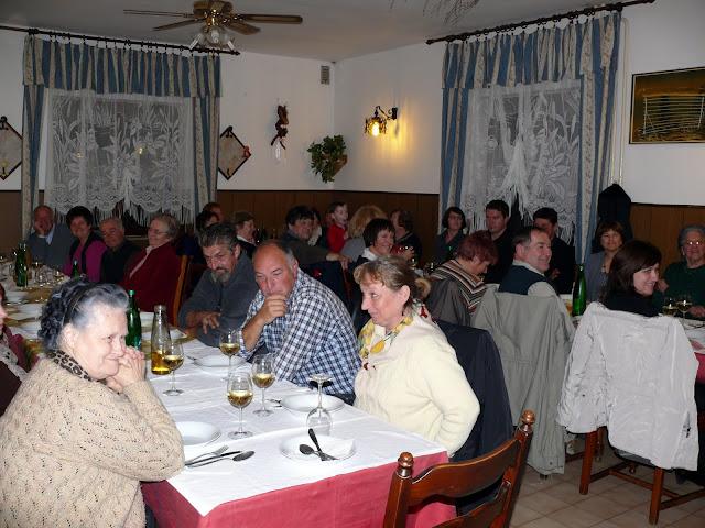 2012-11-17 KTD Osek martinovanje 007.JPG