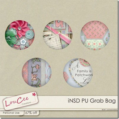 lcc_PUgrabbag_preview
