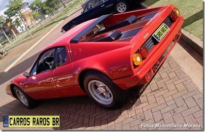 Ferrari 512BB 1977 (4-4)[4]