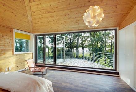 techo-de-madera-muro-de-madera