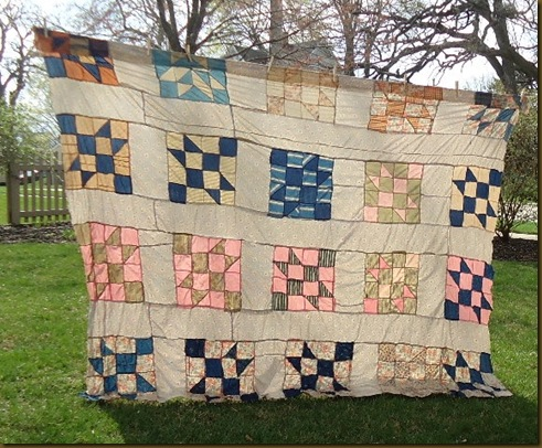 Quilt 2
