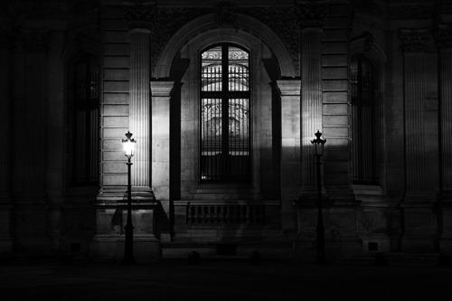 Paris-2013-4-23