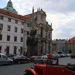 Сhexiya-Praga (34).jpg