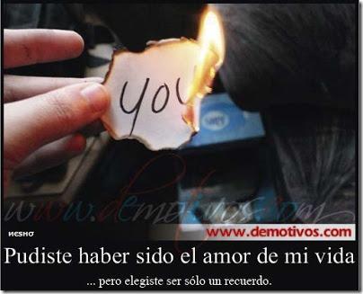 adios_demotivos_com