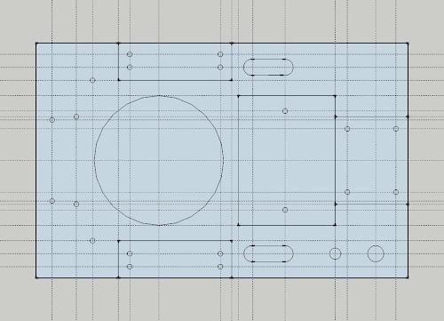 ioio-shr-chassis.jpg