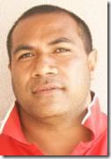 2011-'isitolo Maka-coach