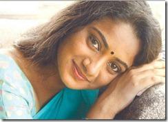namitha_pramod_exclusive_pic