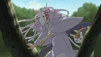 [HorribleSubs] Natsume Yuujinchou Shi - 09 [720p].mkv_snapshot_10.48_[2012.02.27_17.21.04]