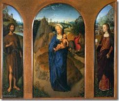 Hans-Memling-Triptiek-van-de-rest-op-de-vlucht-naar-Egypte-i15382