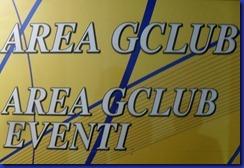 areagclub