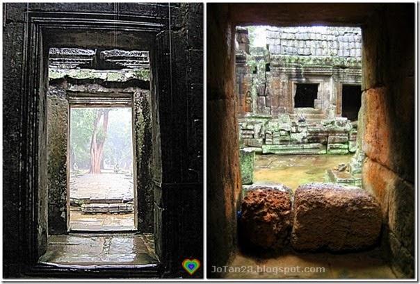 banteay-kdei-siem-reap-cambodia-jotan23 (3)