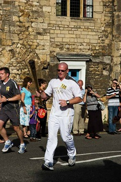 Olympic-Torch-Relay---Lincoln-10