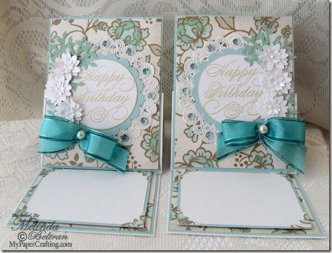 dcwv-linen-closet-cards-bday-475