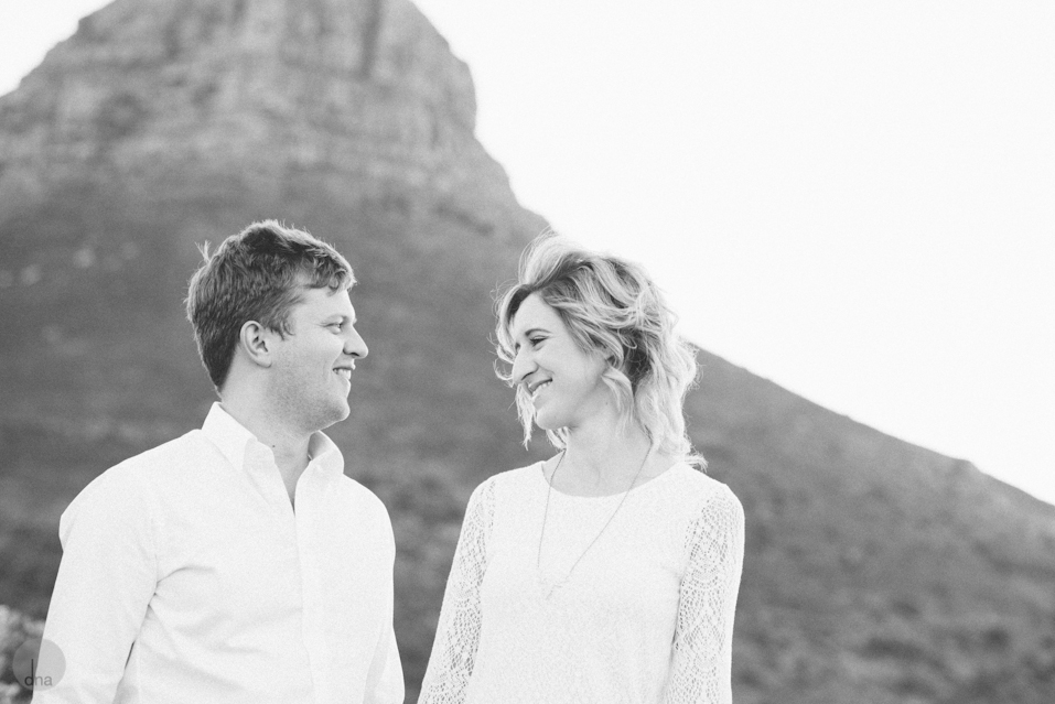 Chrisli and Matt engagement shoot City and Signal Hill Cape Town South Africa shot by dna photographers 132.jpg