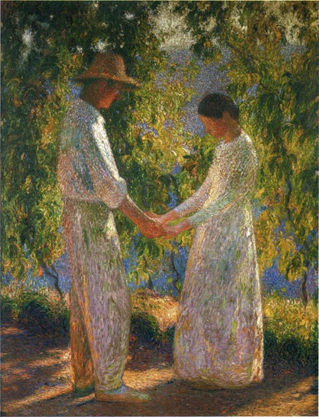 Henri-Martin-xx-The-Lovers-1