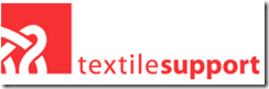 textile_support