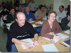 2009.03.01-002 finalistes B, Catherine et Jean-Michel