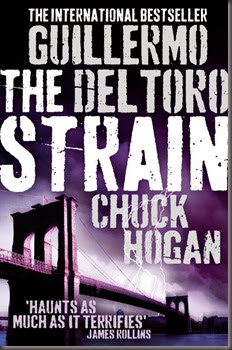 DelToroHogan-1-TheStrain