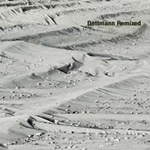 Dettmann - Remixed