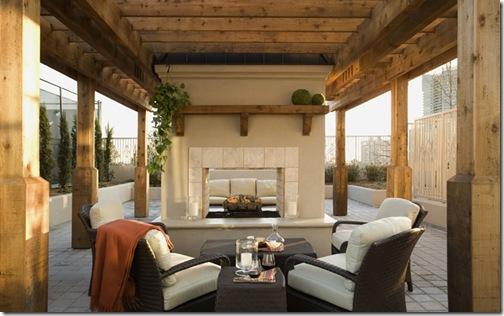outdoor%20living%20room%20design%2012