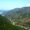 albania_16.jpg