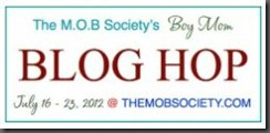 MOB society blog hop