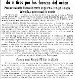 año1973quinqui.png