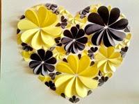 tarejtas corazones manulaidades dia madre (3)