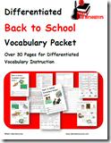 vocabpacket-btscover