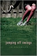 jumpingoffswings