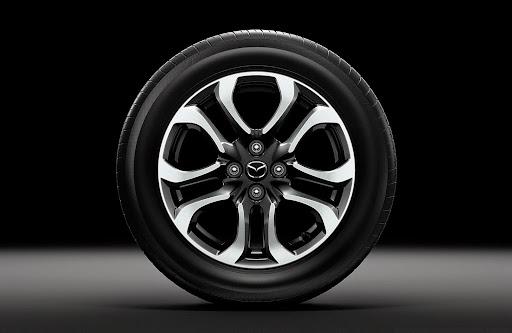 2015-Mazda2-Demio-41.jpg