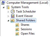computer.management