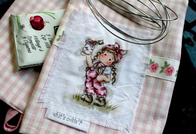 Claudia_Rosa_Tildas Towel_1