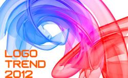 Imagen Tendencia Diseño de Logos  2012/2013